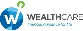 Wealthcare Capital Management | Financial Guidance – For Life